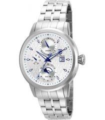 reloj s. coifman sc0209