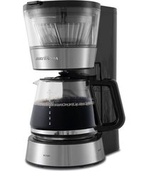 cafeteira britânia bcf36pi 32 cafés 127v