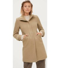 kappa slsodra stockholm coat