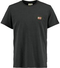 america today t-shirt edgar