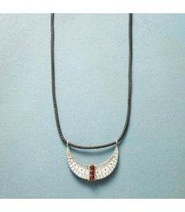 sundance catalog women's sail by the stars necklace