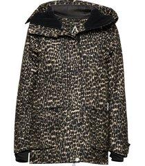 blaze jacket outerwear sport jackets brun wearcolour