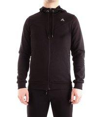 sweater le coq sportif 2110178