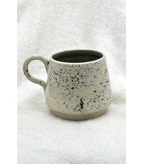 kamionkowa filiżanka na kawę 250 ml szara