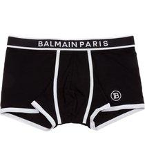 ondergoed boxershorts