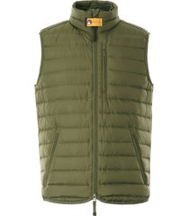 parajumpers perefect superlightweight vest | military | sl01-759