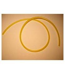 ryobi string trimmer tiller gas tank carb fuel line
