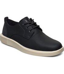 bill skor svart camper