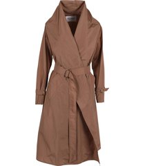'campo' coat