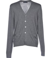 brooks brothers cardigans