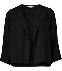 cardigan julitta jacket
