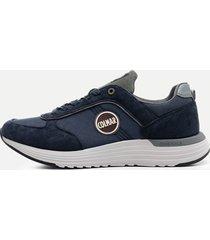 colmar sneakers travis x1 tones