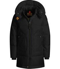 long bear base jacket 541