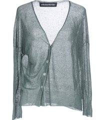 collection privee? cardigans