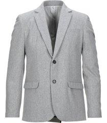 master coat suit jackets