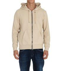 balmain balmain hoodie