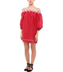 ermanno scervino beachwear cover-ups