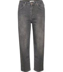volledige jeans