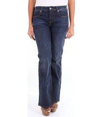 bootcut jeans dondup dp297ds112dr29t