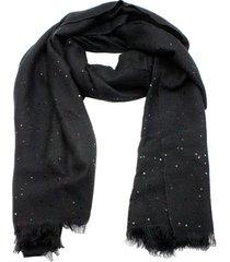 brunello cucinelli diamond scarf