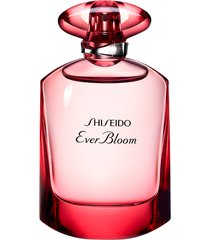 ever bloom ginza flower eau de parfum 50  ml.