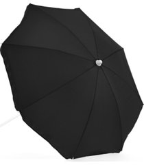 oniva by picnic time beach large umbrella
