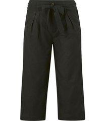 byxa carvivosa life belt culotte pants