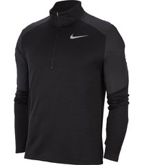 sueter nike pacer para hombre