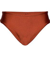 lucca tai bikinitrosa orange missya