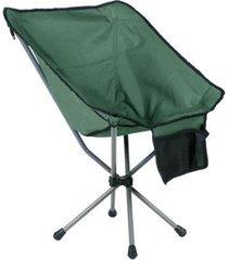 cadeira dobrável para camping guepardo joy