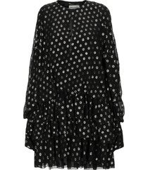 saint laurent blouses
