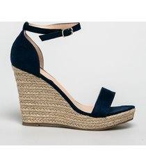answear - espadryle day-vine