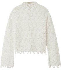 blouse goa