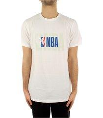 12590897 short sleeve t-shirt