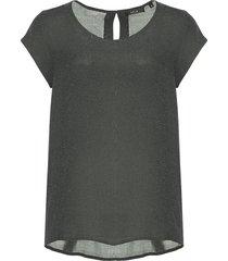 opus shirt blouse fjelmi minimal