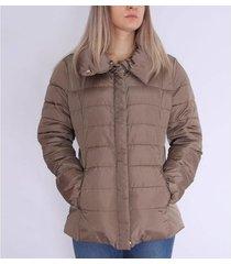 donsjas geox chaqueta mujer invierno