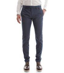 at.p.co jack02 a0512a pants men blue