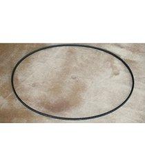 **new belt** jet bd-920w 9 x 20-inch belt drive bench lathe [misc.]
