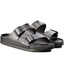 birkenstock arizona sandali