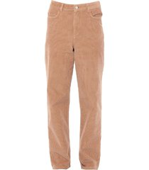 wood wood pants