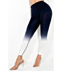 akira work it out high waisted legging