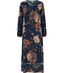 maxiklänning ranja dress
