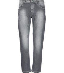 fiftieth jeans