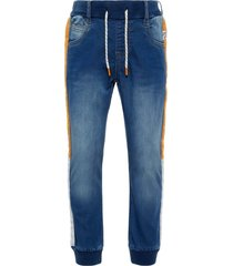 jeans regular fit superstretch