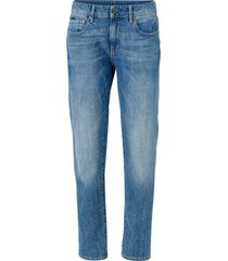jeans lynn mid skinny