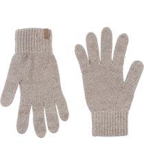 brekka gloves