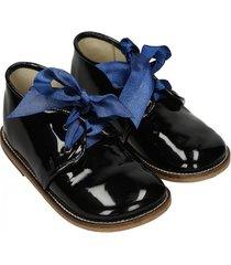 buty skórzane mały dandys