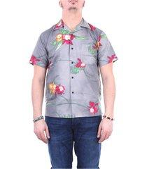 m498571964 general shirt