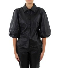 overhemd bsb 144-216011