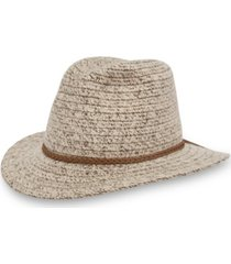 sunday afternoons women's camden hat